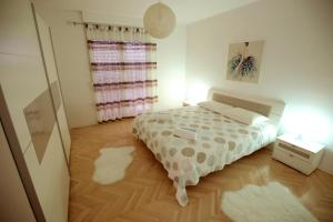 Apartments Martina, Apartmány  Zadar - big - 50