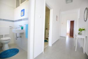 Apartments Martina, Ferienwohnungen  Zadar - big - 32