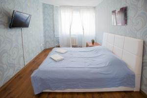 AG Apartment Kuznetcovskaya 11, Ferienwohnungen  Sankt Petersburg - big - 4