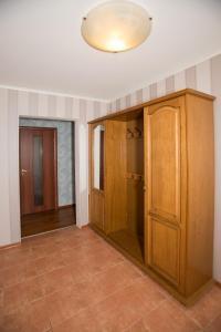 AG Apartment Kuznetcovskaya 11, Ferienwohnungen  Sankt Petersburg - big - 13