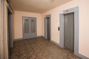 AG Apartment Kuznetcovskaya 11, Ferienwohnungen  Sankt Petersburg - big - 15