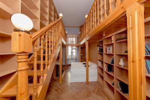 Russian Soul Hostel