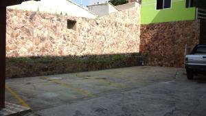 Pousada Arraial do Cabo, Vendégházak  Arraial do Cabo - big - 154