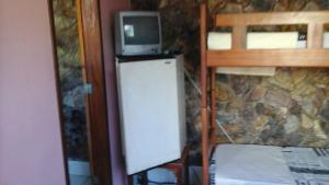 Pousada Arraial do Cabo, Vendégházak  Arraial do Cabo - big - 70