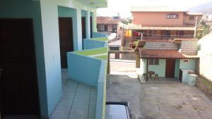 Pousada Arraial do Cabo, Penzióny  Arraial do Cabo - big - 145