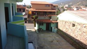 Pousada Arraial do Cabo, Vendégházak  Arraial do Cabo - big - 146