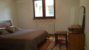 Apartment Maxim - фото 6