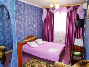 Отель Пять Звезд на Суворова - фото 13