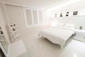 Canvas Hostel