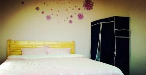 Lhasa Journey In Dream Inn, Vendégházak  Lhásza - big - 6