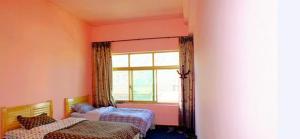 Lhasa Journey In Dream Inn, Vendégházak  Lhásza - big - 18