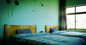 Lhasa Journey In Dream Inn, Vendégházak  Lhásza - big - 19