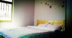 Lhasa Journey In Dream Inn, Vendégházak  Lhásza - big - 15