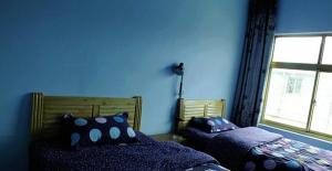 Lhasa Journey In Dream Inn, Vendégházak  Lhásza - big - 20