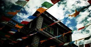 Lhasa Journey In Dream Inn, Vendégházak  Lhásza - big - 25