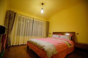 Mu Zi Li Hostel, Hostelek  Tali - big - 15
