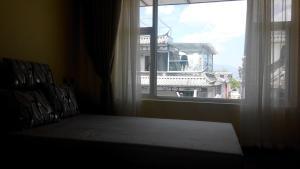 Mu Zi Li Hostel, Hostelek  Tali - big - 10