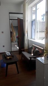 Mu Zi Li Hostel, Hostelek  Tali - big - 9
