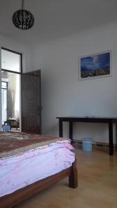 Mu Zi Li Hostel, Hostelek  Tali - big - 29