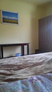 Mu Zi Li Hostel, Hostelek  Tali - big - 28