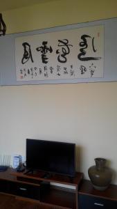 Mu Zi Li Hostel, Hostelek  Tali - big - 25