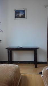 Mu Zi Li Hostel, Hostelek  Tali - big - 23