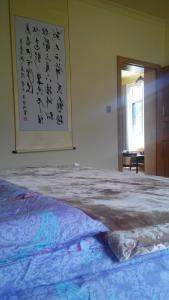 Mu Zi Li Hostel, Hostelek  Tali - big - 22