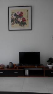 Mu Zi Li Hostel, Hostelek  Tali - big - 20