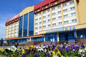 Hotel Lida