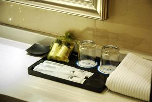 Lanzhu Boutique Hotels