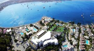 obrázek - Royal Asarlik Beach Hotel - Ultra All Inclusive