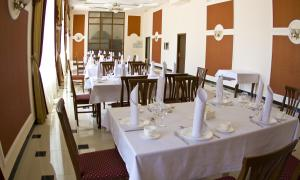 Hotel Registon, Hotels  Samarkand - big - 20