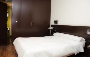 Ciudad de Alcala, Hotely  Alcalá de Henares - big - 12