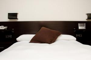 Ciudad de Alcala, Hotely  Alcalá de Henares - big - 3