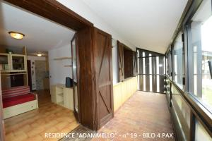 Hotel Adamello - Passo Tonale