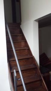 Accogliente Casa Lissone - Apartment
