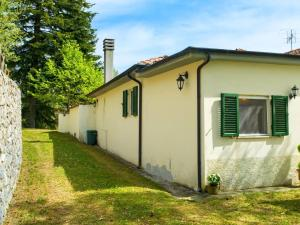 Casa Il Faggio, Holiday homes  Coreglia Antelminelli - big - 15