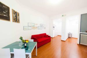 Apartment Bologna