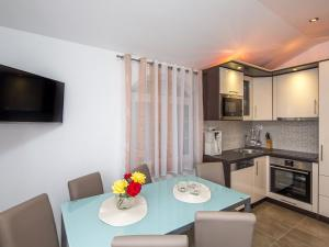 Apartments Slavko