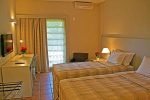 Riverside Hotel Reviews