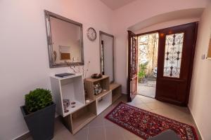 obrázek - Slava Apartments
