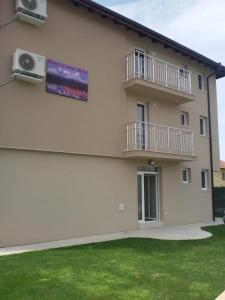 Guest house Tedi
