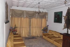 Аккра - Nogahil Hotel