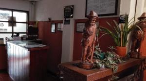 Hotel Alcayata Popayan
