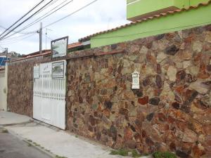 Pousada Arraial do Cabo, Vendégházak  Arraial do Cabo - big - 139