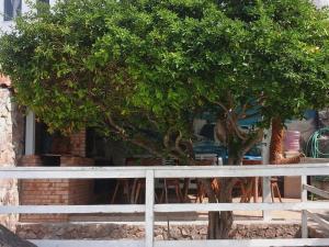 Pousada Arraial do Cabo, Penzióny  Arraial do Cabo - big - 128