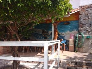 Pousada Arraial do Cabo, Penzióny  Arraial do Cabo - big - 130