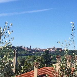 Ostello di Bergamo