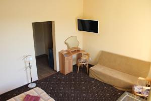 Гостиница Корела - фото 23