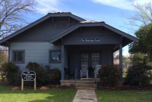 The Westerman House